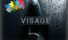 Visage, recensione PS4