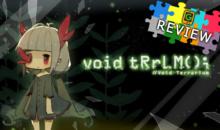 void tRrLM () – // Void Terrarium, la nostra recensione PS4