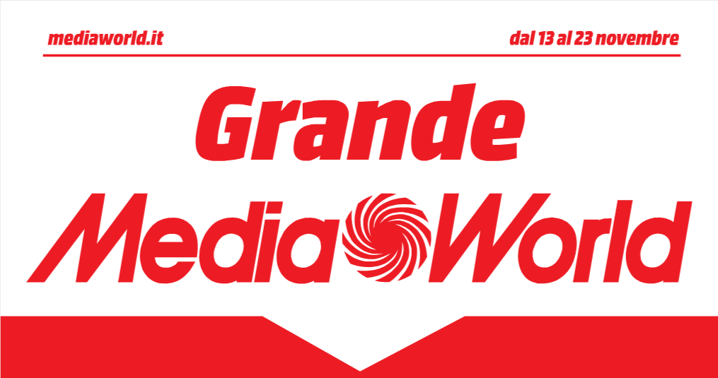 volantino mediaworld offerte smartphone tablet smart tv ps4 13 novembre 29 novembre