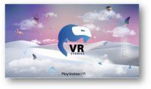 VR Stories: in esclusiva per l'Italia, la sezione gratuita dedicata ai contenuti di intrattenimento per PlayStation VR
