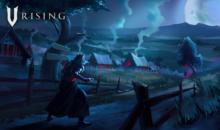 Il prossimo vampire survival game di Stunlock Studios esplora immagini dal bordo sanguinante e atmosfera oscura