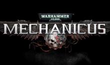 Warhammer 40,000: Mechanicus ora disponibile su console PS4, Xb1 e Switch