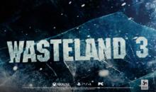 Wasteland 3 ha una data d'uscita e altri aggiornamenti – Video