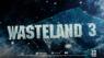 Wasteland 3 ha una data d'uscita e altri aggiornamenti - Video