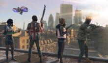Giochi scontati per il Black Friday su Epic Games, i consigli