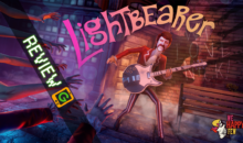 We Happy Few: Lightbearer, la recensione PS4