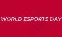 Il World Esports Day torna nel 2021 per promuovere il gioco competitivo e raccogliere fondi per portare i vaccini COVID-19 alle nazioni in via di sviluppo
