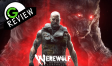 Werewolf: The Apocalypse Earthblood, la nostra recensione PS4