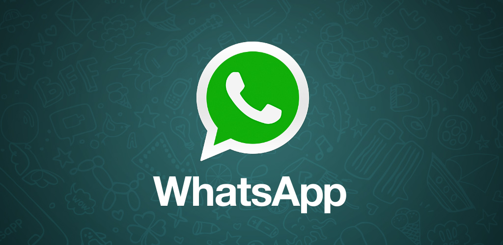 whatsapp anche su pc desktop web browser chrome