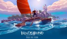 Windbound: Nuove modalità & Witch Skin arricchiscono l'esperienza di gioco