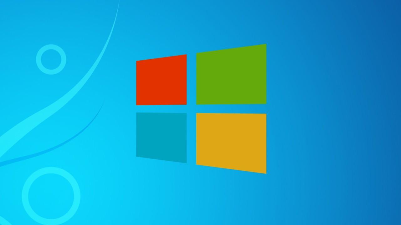 windows_10 il miglior sistema operativo per giocare al pc