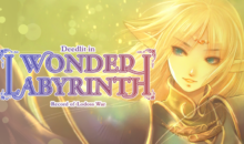 Record of Lodoss War: Deedlit in Wonder Labyrinth il Final Update è ora disponibile