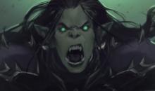 WoW, alla gamescom per scoprire la nuova serie animata di Shadowlands