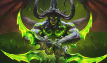 World of Warcraft: Burning Crusade Classic invita i giocatori ad attraversare di nuovo il Dark Portal