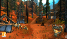 World of Warcraft Classic: Percorri il viale dei ricordi con i membri del team