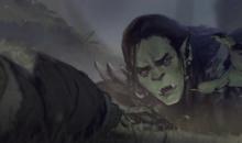 """WOW: Shadowlands, nuovo capitolo della serie animata """"Aldilà – Maldraxxus"""""""