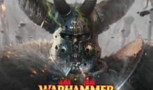 Warhammer Vermintide 2, ecco il nuovo Aggiornamento prestazioni per PS5