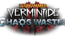 Warhammer Vermintide 2: Chaos Wastes raggiungerà anche le console a giugno