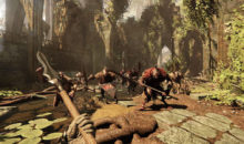 WARHAMMER VERMINTIDE 2 ritorna con XBOX GAME PASS