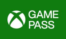 Xbox Game Pass, un nuovo gioco aggiunto a sorpresa, ed è un AAA