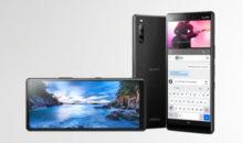 Sony Xperia L4 presto disponibile online: caratteristiche