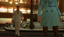 Yakuza 0 è arrivato su Xbox One Game Pass e Windows 10